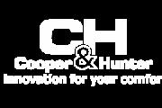 ch-logo-02