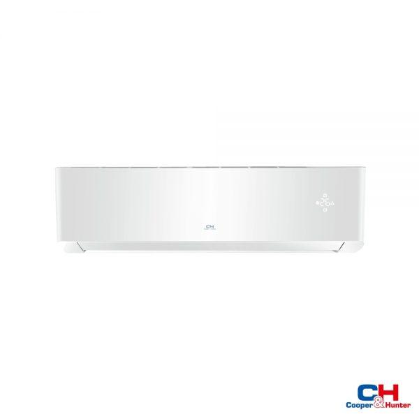 Кондиционер Supreme (White) Cooper&Hunter CH-S09FTXAM2S-WP