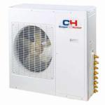 CHML- U24NK3