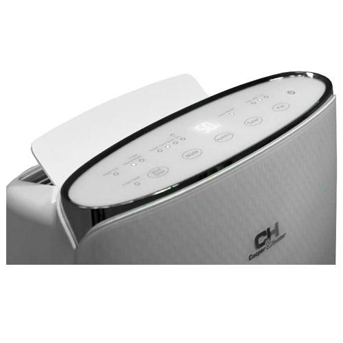 Мобильный осушитель воздуха Cooper&Hunter CH-D016WDP6-40LD (40 л/сутки)