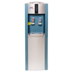 Кулер для воды Cooper&Hunter H1-LES