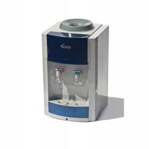 Кулер для воды Cooper&Hunter WBF 1000S (BLUE)