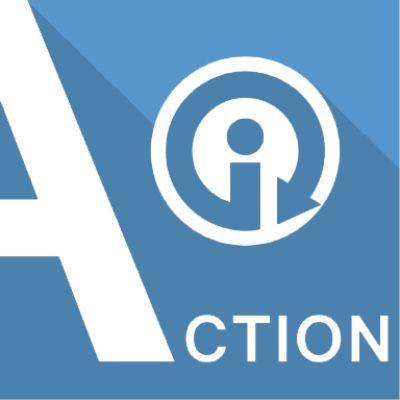 I Action