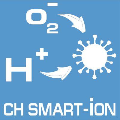 Фильтр CH Smart-iON