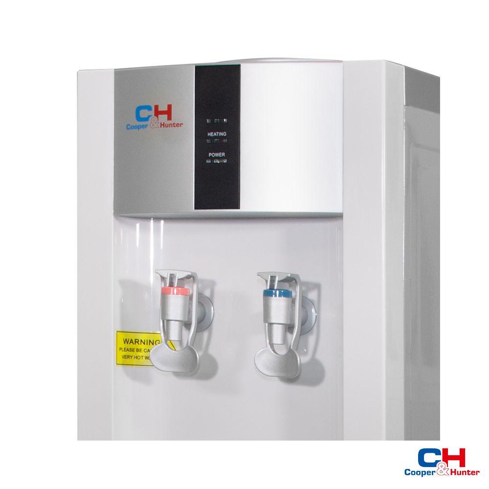 CH-H1-LNW_02